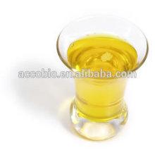Nahrungsergänzungsmittel bester Preis Alpha Linolensäure 80%