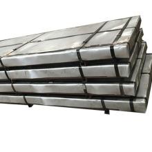 gi plate zinc coated steel sheet coil iron plate