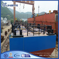 Платформенная водная плавучая платформа для морского строительства (USA2-002)