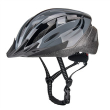 CPSC Certificated PVC Safety Helmet For Bicycle