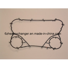 Sealing Strip Heat Exchanger Gasket