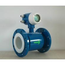 Magnetischer Durchflussmesser (EFM-100E)