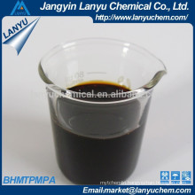 BHMTPMPA Bis (Hexamethylene Triamine Penta(Methylene Phosphonic Acid) 34690-00-1
