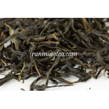 (Grand thé aux feuilles noires) Phoenix Dancong Oolong Loose Leaf Tea