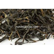 ( big black leaf tea) Phoenix Dancong Oolong Loose Leaf Tea