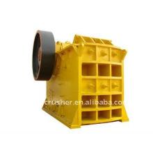 Щековая дробилка для железной руды и никелевой руды