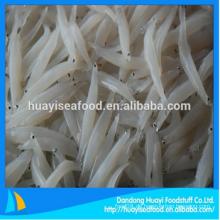 Leckere frische gefrorene Silber Fisch Meeresfrüchte zum Verkauf