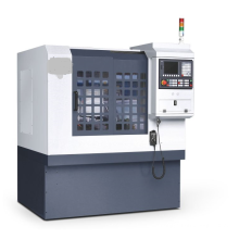 Máquina de gravura do laser da fibra 20W do laser da marcação do CNC