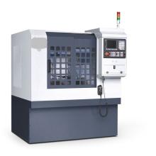 Máquina de corte y grabado láser de CO2 de 50 vatios suave