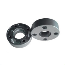 OEM CNC Precision Machining Steel Car Parts