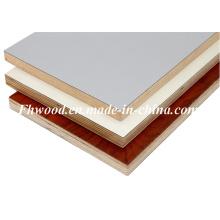 Haute pression HPL stratifié (HPL) contreplaqué pour meubles