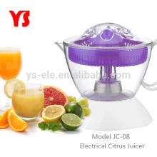 30W electric orange juicer machine
