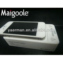 NEW Magic Speaker, mini portable speakers for mobile phones