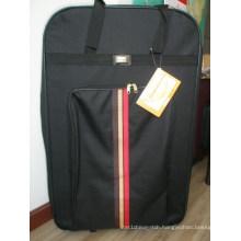 Skd Luggage (Kugo Trolley)