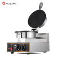 Electric Waffle Cone Maker