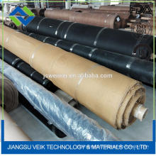 4mm*4mm PTFE coated fiberglass open mesh
