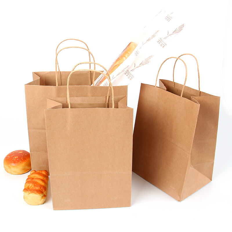 brown_craft_paper_bag_Zenghui_Paper_Package_Company_4 (5)