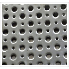 Malla Perforada China Proveedor / Suministro Mejor Precio Malla Perforada