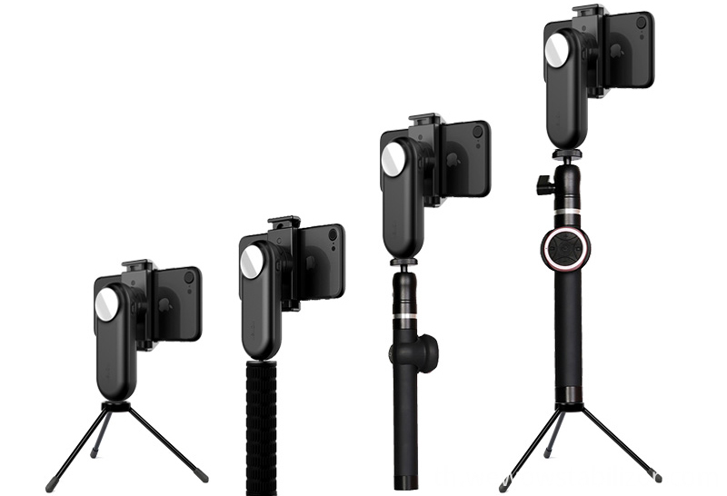iphone gimbal