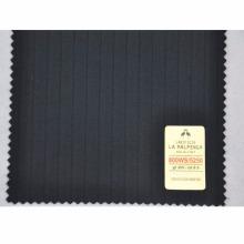 tela de calidad superior del traje del cachemira del diseño de Italia de la acción