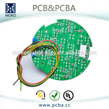 Electronic PCBA Board for Traffic LED Lights