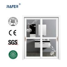 Bonne qualité porte en aluminium de cuisine (RA-G137)