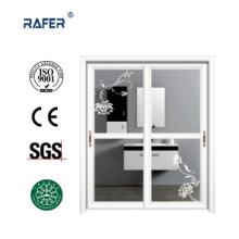 Good Quality Aluminum Kitchen Door (RA-G137)