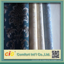 Adesivo de papel de parede nova alibaba