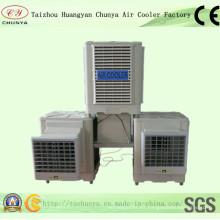 Enfriador de aire evaporativo axial de 4500m3 / H (CY-WDA)