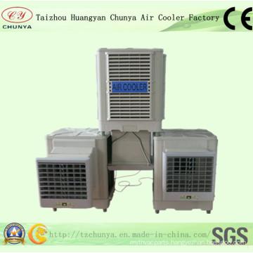 4500m3/H Axial Evaporative Air Cooler (CY-WDA)