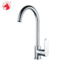 Grifo para lavamanos ZS40505 de latón caliente marca TIEMA