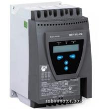 Danfoss Soft Start Controller MCD 100