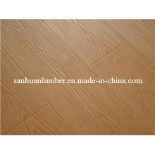 Flooring / Wood Floor/ Floor (BQ-002) /Skid Resistance Floor/ Outside Floor