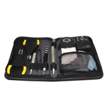 Vivismoke DIY Vapor Bag DIY Kit Vape Сделай сам инструмент