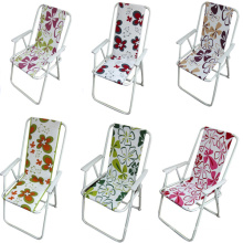 Metal Folding Chairs Wholesale (SP-131)