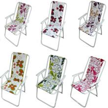 Металлические складные стулья оптом (СП-131)