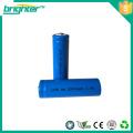 Baterías de litio y li-ion de 1,5 voltios fr6 batería de litio aa