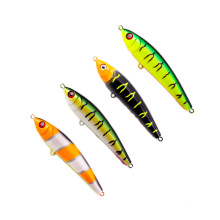 PLL006 18cm hard plastic pencil lure