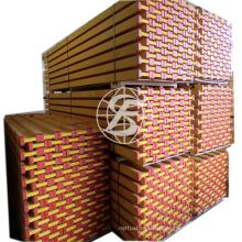 Fushi Pine LVL H-20 Wood Beam