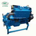 HF-6112 6 cylinder 150hp marine engine