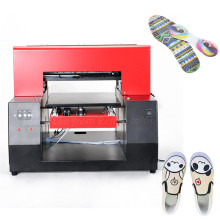 Shoes T Shirt Garment Printer