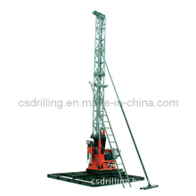 Gy-200-1t Drilling Rig