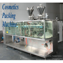 Équipement d'emballage de haute qualité / machines à emballer de poche