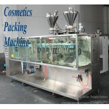Equipamentos de Embalagem de Alta Qualidade / Máquinas de Embalagem de Malote
