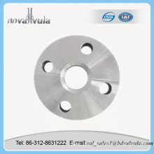 DN500 carbon steel 20k JIS flange