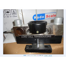 LOAD CELL-30Ton