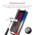 2.5D Privacy Glass Screen Protector