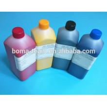 Hohe Qualität für Epson Ink Bulk K3 lebendige Tinte für Epson S70600 Eco-Solvent-Tinte