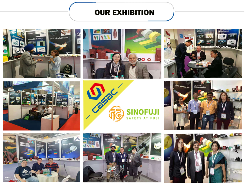 Our Exhibition 1