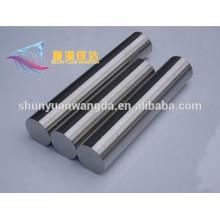 ASTM B160 1mm polished Nickel Alloy rod